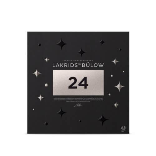 Lakrids Adventskalender 2020
