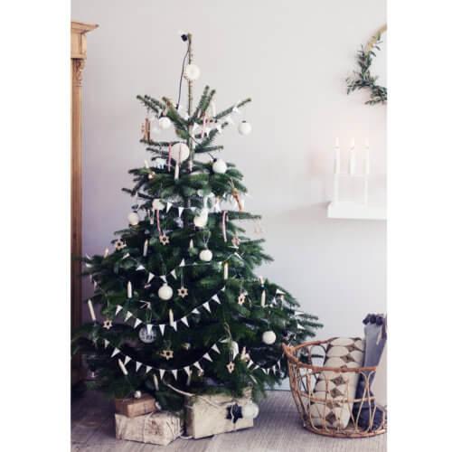 Weihnachten bei Butiksofie Cozy Christmas
