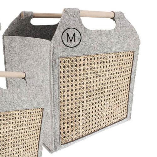 Storefactory Aufbewahrungstaschen M