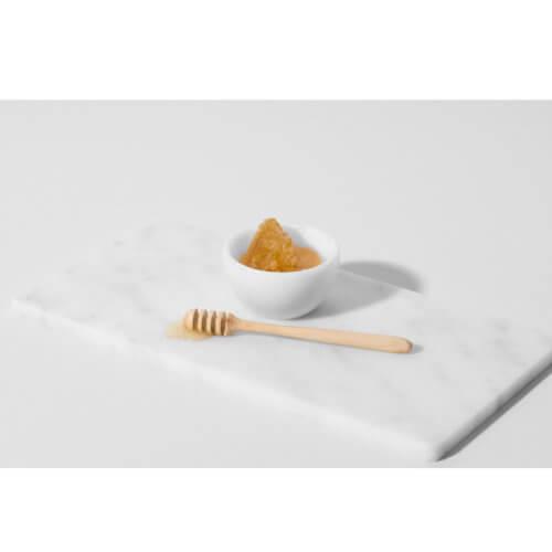 Artikel Marmor Weiß von STONED