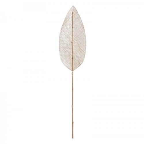 YAYA 3er-Set Bambus Blätter
