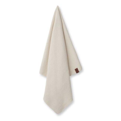 Humdakin Handtuch Beige