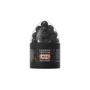 Lakrids Osterei Crispy Caramel 300g