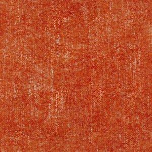 366 MARBLE-Orange
