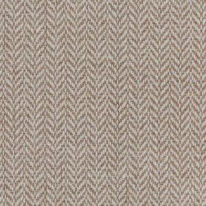 366 Tweed-Beige