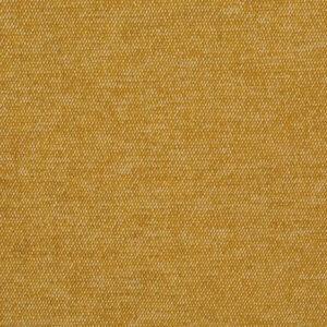 366 Loft-Mustard