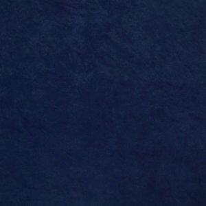 366 velvet indigo