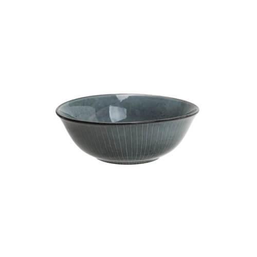 Broste Nordic Sea Buddha Bowl ca. Ø 21 x H 7,5 cm