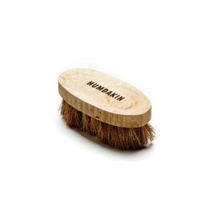 Humdakin Handbürste Bambus Kokosfaser