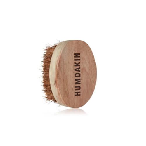 Humdakin Handbürste Klein aus Bambus