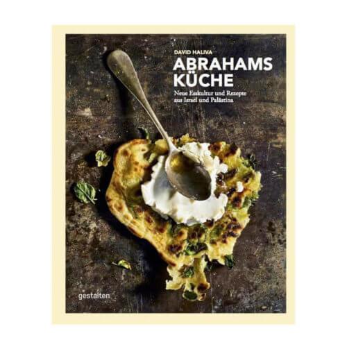 Abrahams-Küche