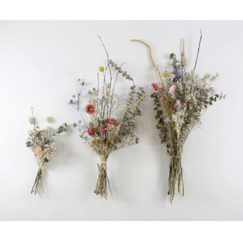 Blumenstrauß Picasso S, M, L