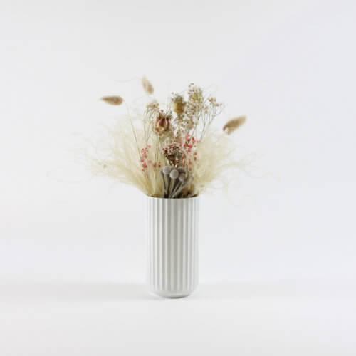 Blumenstrauß Renoir M