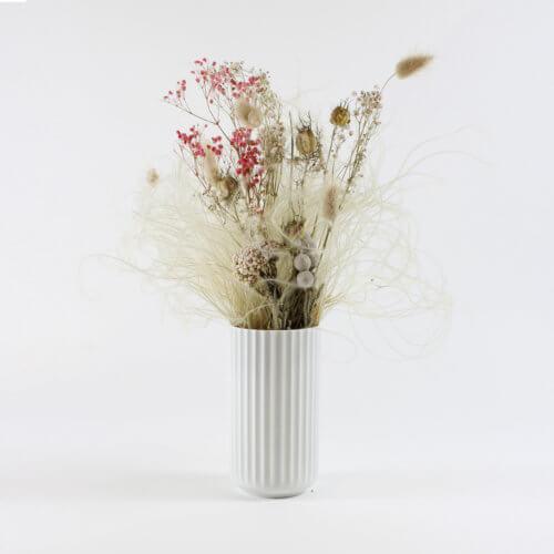 Blumenstrauß Renoir L