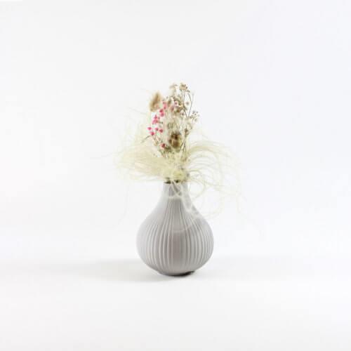 Blumenstrauß Renoir S