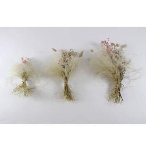 Blumenstrauß Renoir S, M, L