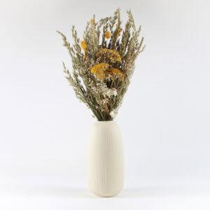 Blumenstrauß Van Gogh L
