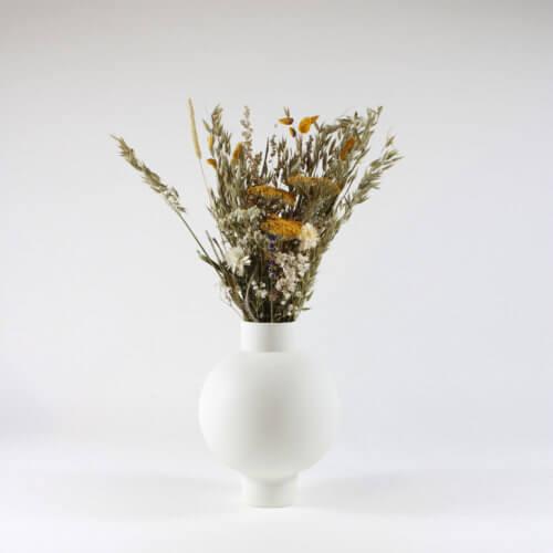 Blumenstrauß Van Gogh M