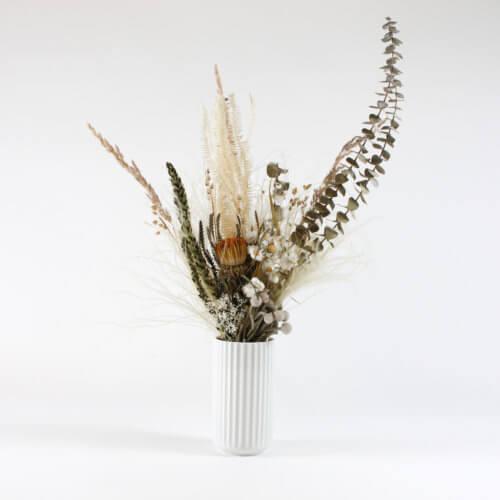Blumenstrauß Monet L