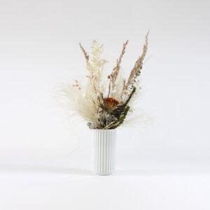 Blumenstrauß Monet M