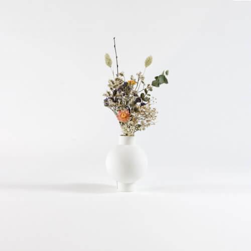 Blumenstrauß Picasso S