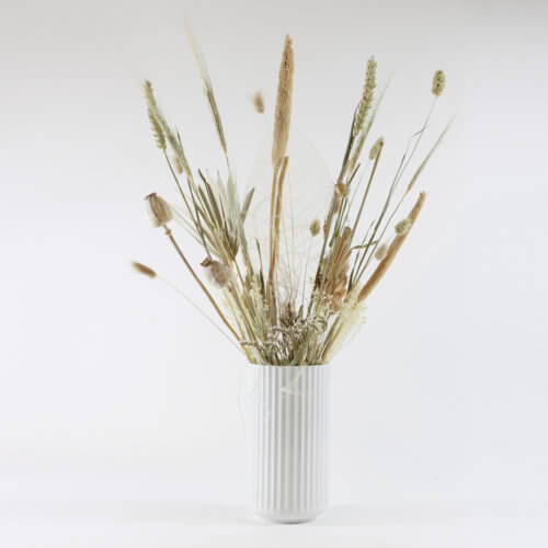 Blumenstrauß STIL Selection L