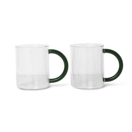 ferm Still Tassen-Set