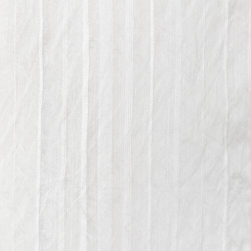 YAYA Kimono-Bluse Weiß