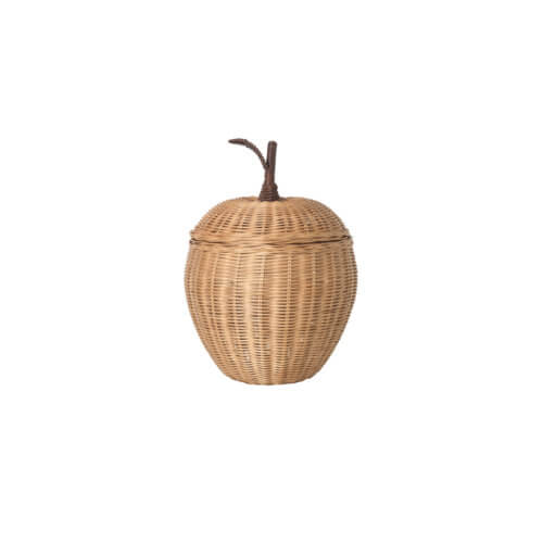 ferm Korb Apfel S