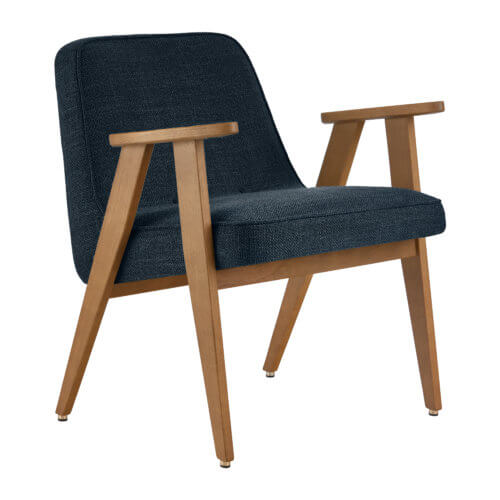 366-Concept-366-Armachair-W02-Coco-Mustard-scaled