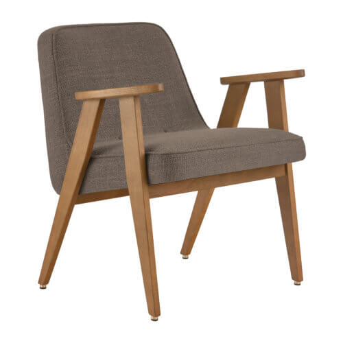 366-Concept-366-Armachair-W02-Coco-Taupe-scaled