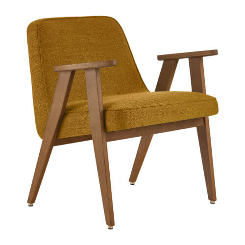 366-Concept-366-Armachair-W03-Coco-Mustard-scaled