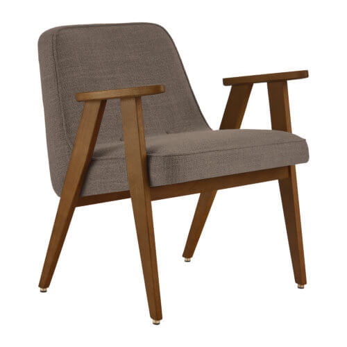 366-Concept-366-Armachair-W05-Coco-Taupe-scaled