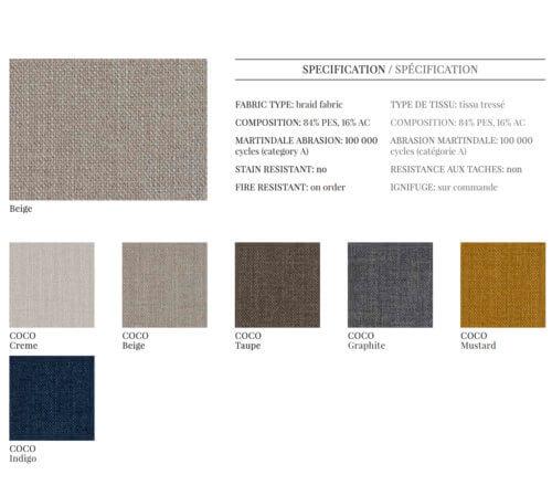 366_coco_fabrics