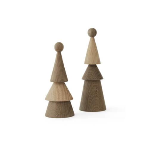 OYOY Weihnachtsbaum Holz