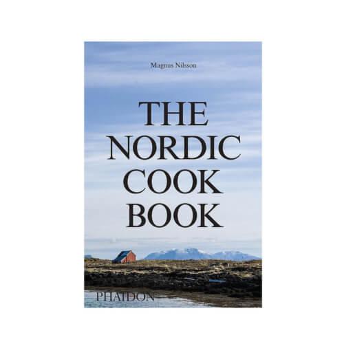 Nordic – Das Kochbuch von Magnus Nilsson