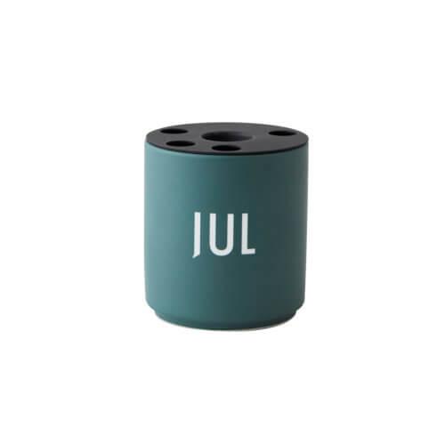 Design Letters Becher JUL