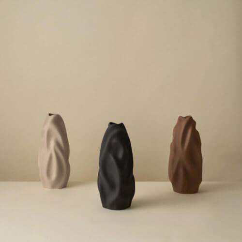 Cooee Drift Vase L