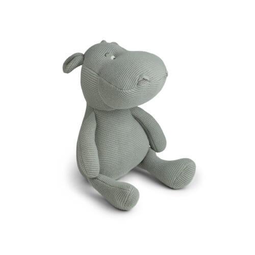 LIEWOOD Kuscheltier Hippo