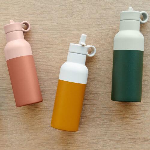 LIEWOOD Wasserflasche Neo