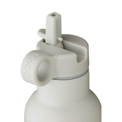 LIEWOOD Wasserflasche Neo Tanne