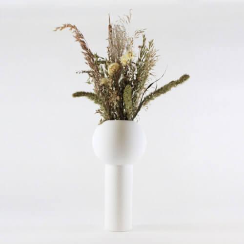 Blumenstrauß Doré L