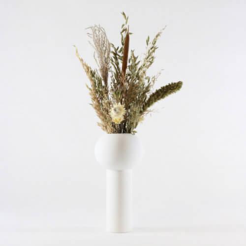 Blumenstrauß Doré M