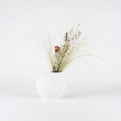 Blumenstrauß Klimt M