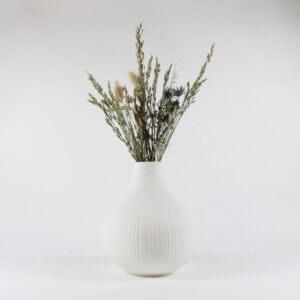Blumenstrauß Rousseau M
