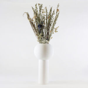 Blumenstrauß Rousseau L