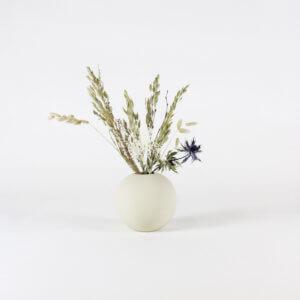 Blumenstrauß Rousseau S