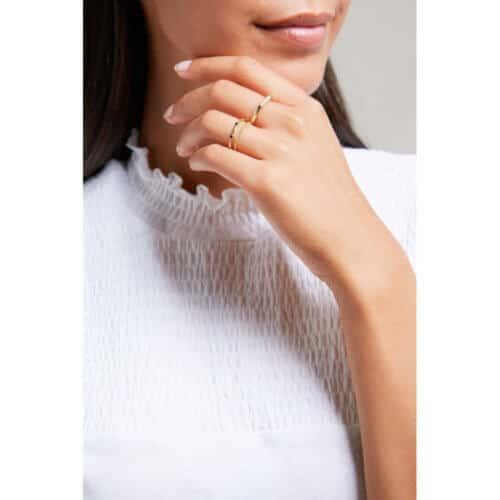 yaya_small-twisted-ring