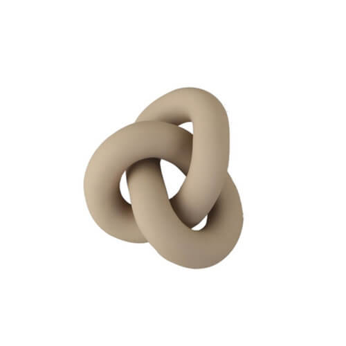 Cooee Knot Sand L