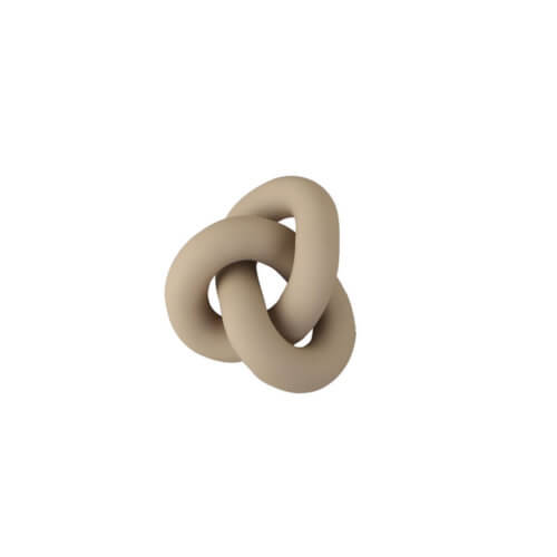 Cooee Knot Sand S